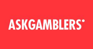 Сертификат AskGamblers